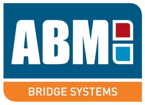 2) ABM Precast Solutions will manufacture bespoke precast concrete units.