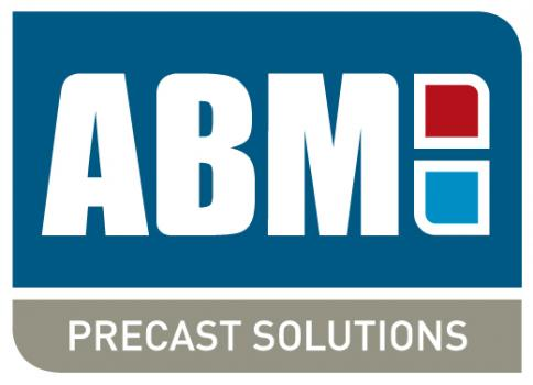 3) ABM Bridge Systems for Matière buried precast concrete structures.