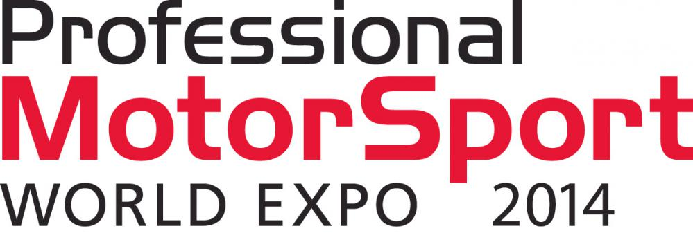 3) The Wallwork Group: Stand 6012 Professional Motorsport World 2014