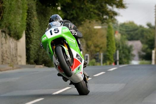 3) Jamie Coward riding for Mistral Classic Racing (image curtesy of Ian Harrison)